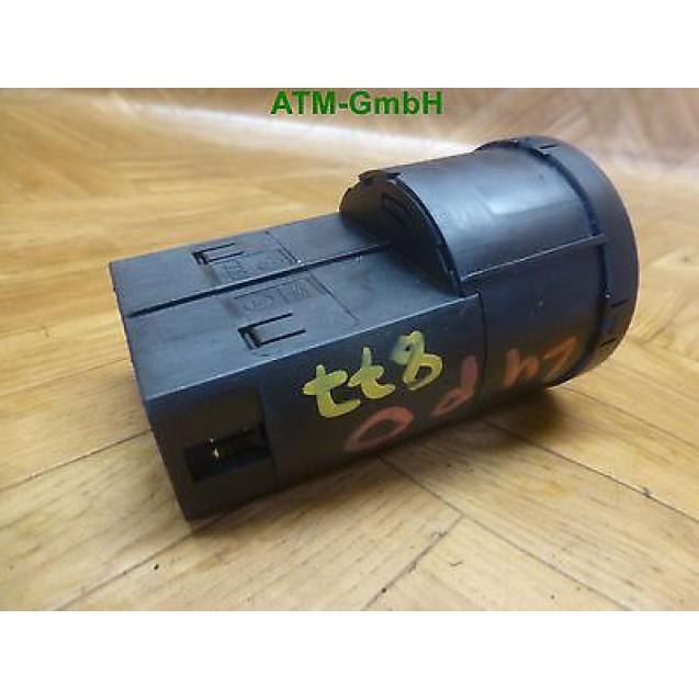 Lichtschalter Schalter VW Lupo 1C0941531 C1
