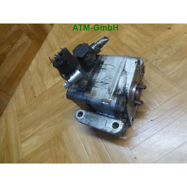 Serovpumpe BMW 3er E46 Compact ZF