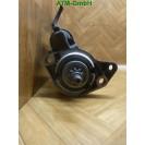 Anlasser Starter Audi A3 1,6 Bosch 0001107020 0986016290