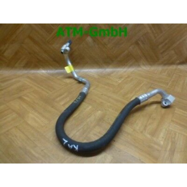Klimaleitung Leitung Ford KA 2 II RU8 1,2 51786219