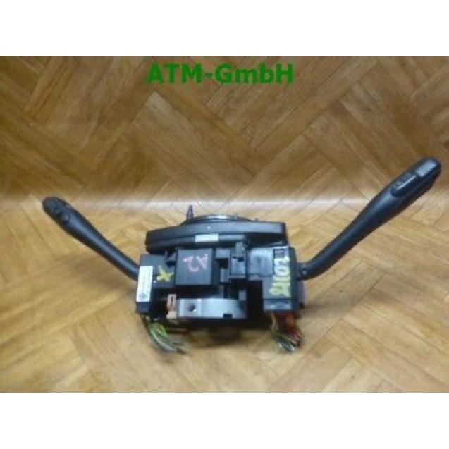 Kombischalter Blinkerschalter Waschwasserschalter Audi A2 4B0953503F