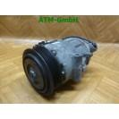 Klimakompressor VW Polo 9N3 1,2 Denso 447180-7294 6Q0820803K