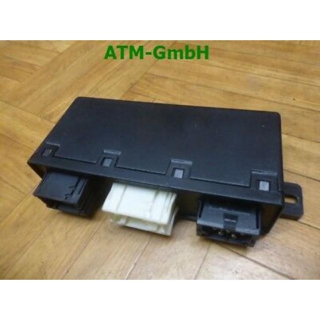 Steuergerät Türsteuergerät Türmodul BMW E39 5er 61.35-6904255.9 689667 12v