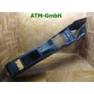 Mittelkonsole Mitteltunnel Becherhalter Audi A3 8P 8P0863244 8P0863284