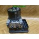 ABS Hydraulikblock Ford Focus 1 ATE 1C0907379E 10.0960-0313.3 1J0614517E