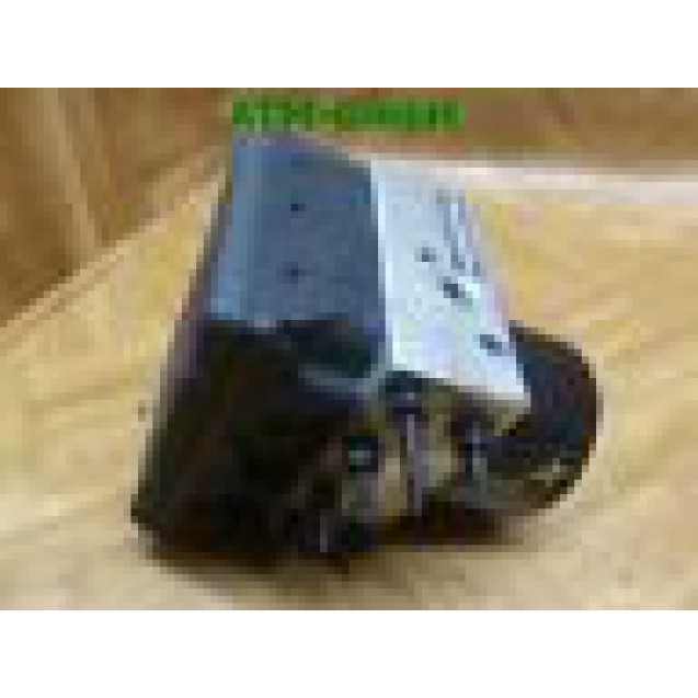 ABS Hydraulikblock Ford Focus 1 ATE 1J0907379P 10.0949-0331.3 1J0614117D