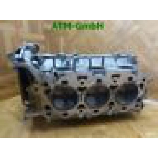 Zylinderkopf Ford Cougar 2.5 V6 vorne RF-F73E6C064DA