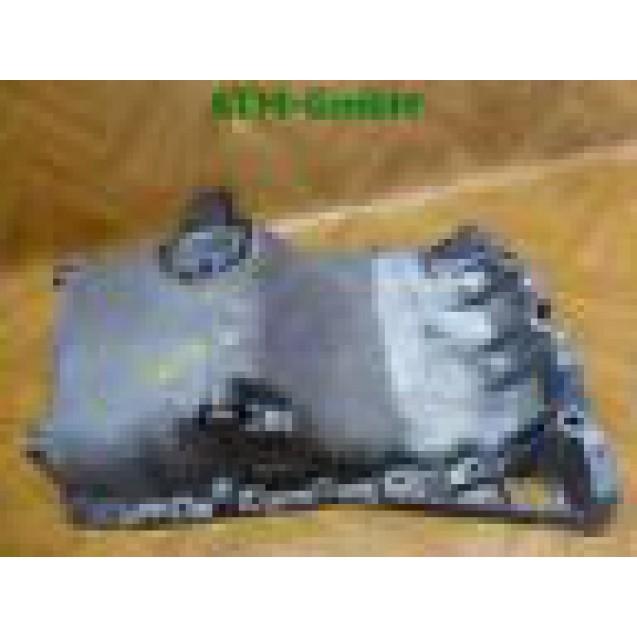 Ölwanne VW Passat B5 1.6 Motorcode ALF 06B103603N