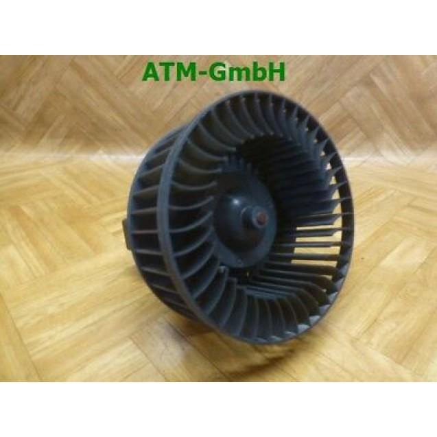 Gebläse Gebläsemotor Heizungsgebläse BMW 3er E46 Bosch 0130101100 12v
