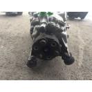 Getriebe Schaltgetriebe BMW E46 Compact 316 ti 115 PS 85 kW Getriebecode BDH