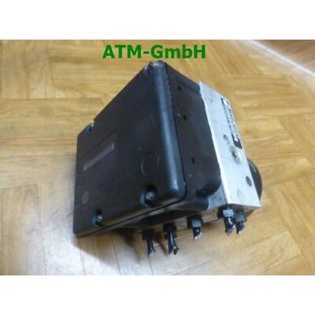 ABS Hydraulikblock VW Golf 4 IV ATE 1J0614117C 10.0204-0142.4 1J0907379G