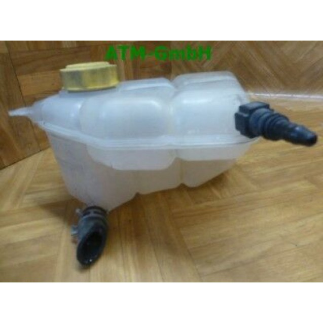 Ausgleichsbehälter Kühlmittel Kühlmittelbehälter Ford Fusion 2S6H8K218AF