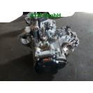 Getriebe Schaltgetriebe VW Golf 4 IV 1.8 Turbo 150 PS 110 kW Getriebecode DBZ