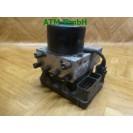 ABS Hydraulikblock Chrysler PT Cruiser ATE 25.0946-0242.3 05033150AA C