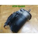 Anlasser Starter VW Polo 6N 036911023Q 0001112027 Bosch