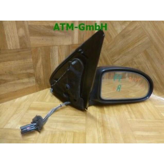 Außenspiegel Seitenspiegel Ford Focus 1 elektrisch rechts 015475 Britax