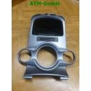 Blende Abdeckung Heizung Armaturenbrett Ford Fiesta 6 VI 8A61-18D422-AFW