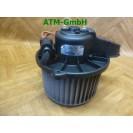 Gebläse Gebläsemotor Heizungsgebläse Audi A6 4B Bosch 4B1820021 0130111202