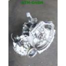 Getriebe Schaltgetriebe VW Golf 4 IV 1,9 TDI Motorcode EBJ