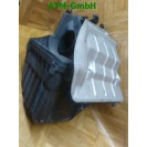 Luftfilterkasten Luftmengenmesser Audi A6 4B 058133835AA 8D0908351