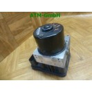ABS Hydraulikblock ESP CTA Audi A3 8L 1C0907379M 10.0960-0335.3