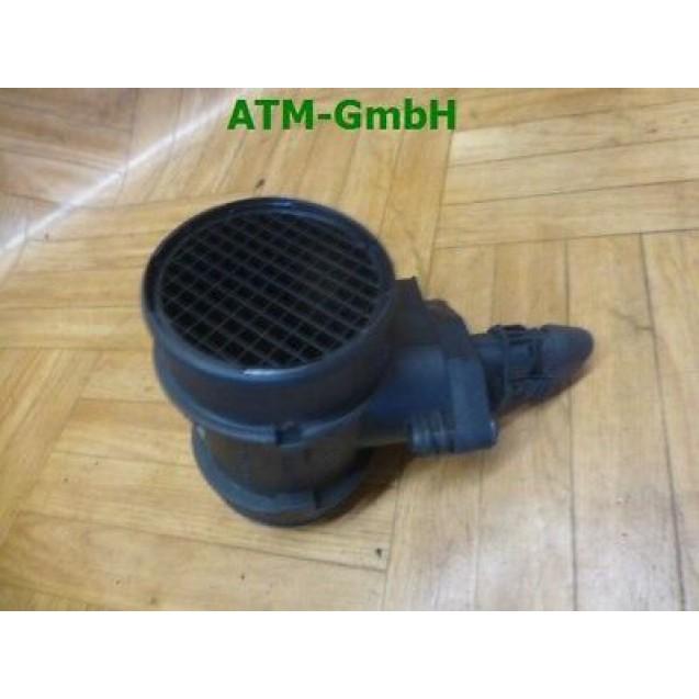 Luftmengenmesser Luftmassenmesser Opel Corsa C Bosch 0280218031