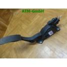 Pedal Gaspedal Gaspoti Opel Agila B Hella 49400-51K50 6PV0097403