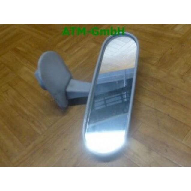 Spiegel Rücksichtsspiegel Innenraumspiegel Opel Agila B 3900-001 024540
