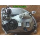 Frontscheinwerfer Scheinwerfer Opel Agila A links Valeo 89100197-008-SX