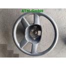 Armaturenbrett Lenkrad Airbagsteuergerät VW Golf 5 V 1K0909605N
