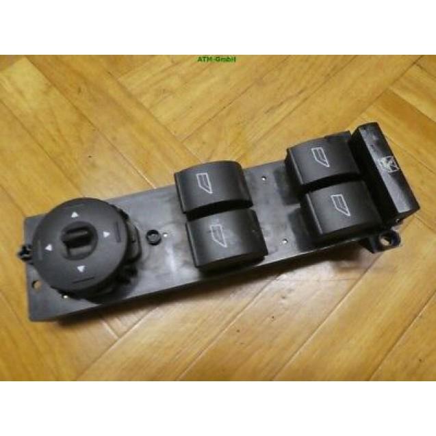 Fensterheberschalter Schalter Seitenspiegelverstellung Ford Focus 2