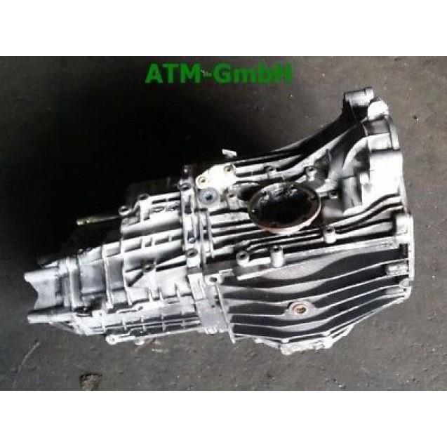 Getriebe Audi A6 4B 1.8 T 110 kW Getriebecode DHW 012301103T