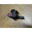 Stellmotor Schalter Kuplungsbetätigung Ford Galaxy 3 WA6 4M5T7C534AA