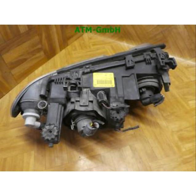 Frontscheinwerfer Frontscheinwerfer BMW 3er E46 links Fahrerseite mit Blinker