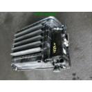 Wasserkühler Lüfter Gebläsemotor BMW 3er E46 Compact 1583048