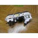 Klimabedienteil Shalter Bedienteil Ford Focus 2 II 3M5T19980AC