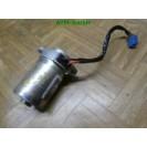 Servolenkung Lenkhilfe Servomotor elektrisch Opel Corsa C GM 9156061 001407140