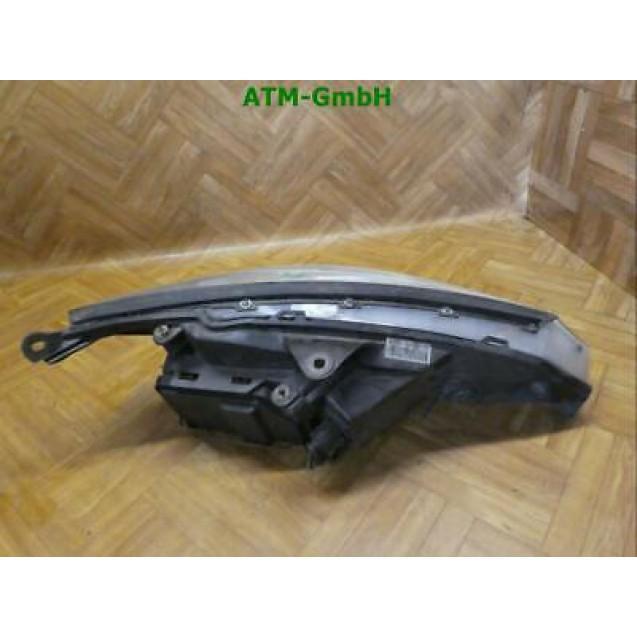 Frontscheinwerfer Scheinwerfer Ford Focus 1 links Fahrerseite 2M5113W030BF