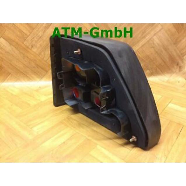 Bremsleuchte Bremslicht Rückleuchte Rücklicht VW Golf 2 rechts Beifahrerseite