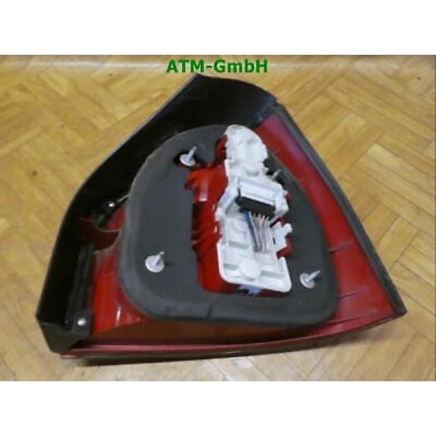 Bremsleuchte Rückleuchte Bremslicht Rücklicht Audi A3 3 türig links Fahrerseite