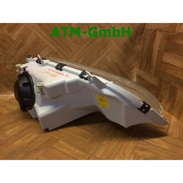 Frontscheinwerfer Scheinwerfer Seat Alhambra links Fahrerseite Bosch