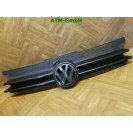 Frontgrill Kühlergrill VW Golf 4 IV 1J0853655 1J0853651