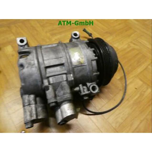 Klimakompressor Audi A6 2.5 TDI 110 kW Zexel