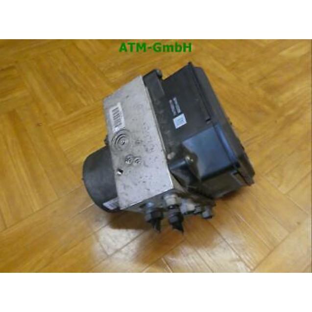ABS Hydraulikblock IVD Ford Mondeo 4 IV TRW 8G912C405AB 8G912C013MB