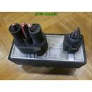 Lüftersteuergerät Steuergerät VW Polo 9N SHO 12v 1J0919506M