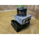 ABS Hydraulikblock Ford Focus 1 ATE 10.0925-0119.3 5WK84031 2M512M110EE