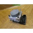 ABS Hydraulikblock Ford KA 2 II Bosch 0265232236 51823789 0265800791