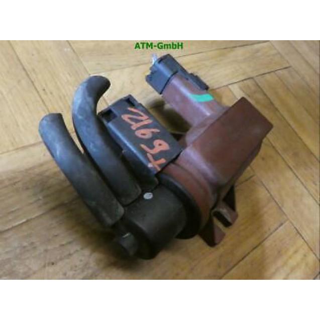 Magnetventil Ventil Ford Galaxy 3 WA6 6G9Q9E882CA 12V 7.01771.00