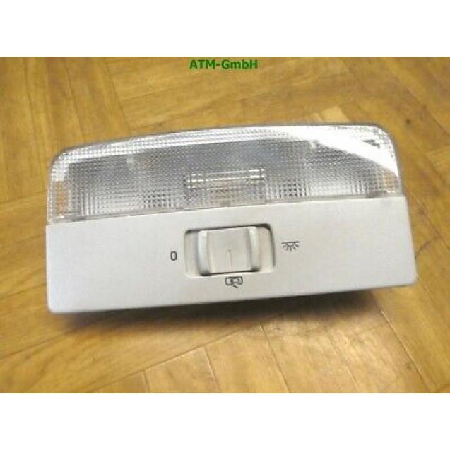 Leseleuchte Innenraumlicht Innenraumbeleuchtung VW Polo 9N Olsa 6Q0947105F