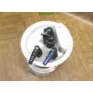 Kraftstoffpumpe Benzinpumpe VW Polo 9N VDO 6Q0919051F